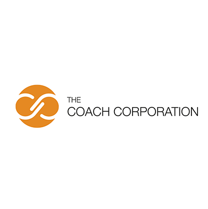 The Coach Corporation